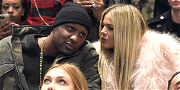 Brothel Where Lamar Odom Almost Died Offers to Help Rekindle Relationship with Khloé Kardashian