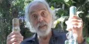 Tommy Chong Ripped By Fans Over $5,000 Limited Edition Bong