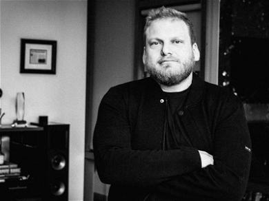 Jonah Hill's Brother Littered Room With 'Whip-It' Canisters Before Death