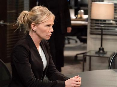 Is Rollins' New Love Going To Work Out For Her In Law And Order: SVU?