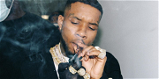 Tory Lanez Defends Himself AGAIN On Album Release, It Was My Dead Mother's Birthday!!