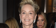 Sharon Stone Working On Settlement With Chanel West Coast In Lawsuit Over 'Basic Instinct' Inspired Video
