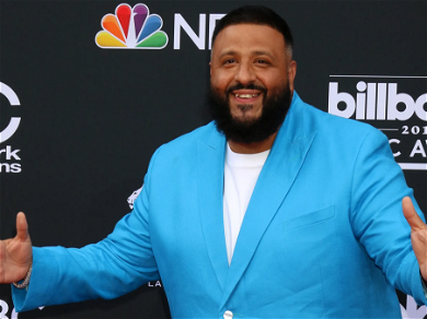 Fat Joe Compared DJ Khaled to Quincy Jones And Fans Went Nuts
