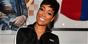 Monica Remains Unbothered After Ex-Husband Shannon Brown Flirts With Her