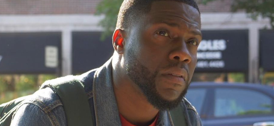 Kevin Hart May Need Back Surgery After Hospitalization, Expected to Fully Recover