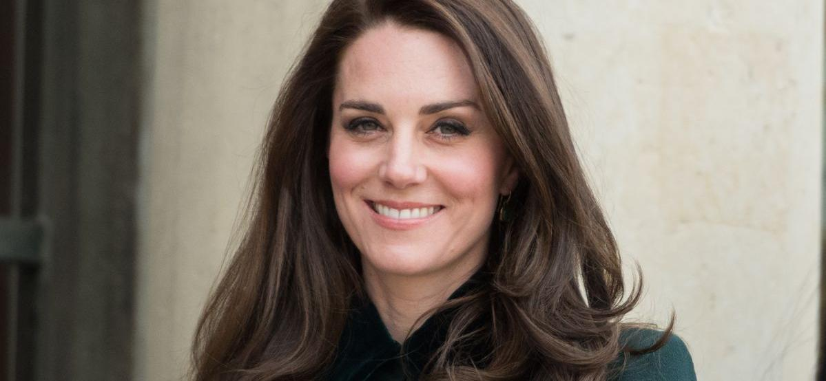 Kate Middleton May Be The Bridge To Reunite Prince Harry & William Soon