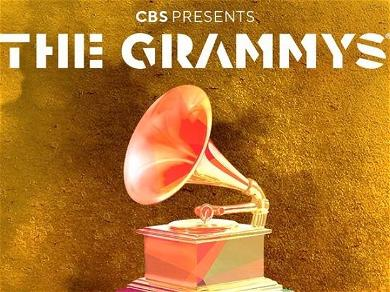 2021 Grammys Ratings: Least-Watched Show In History