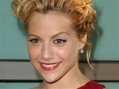 Was Brittany Murphy Murdered? Family Weighs In On 10-Year Anniversary of Star's Tragic Death