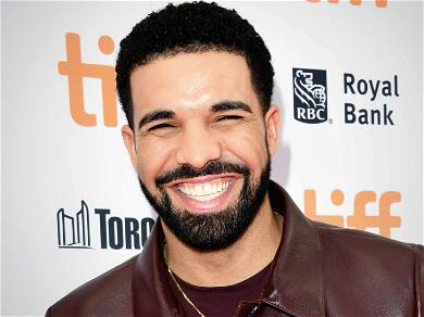 Drake Scores Payday with Music Publisher Days Before Court Trial