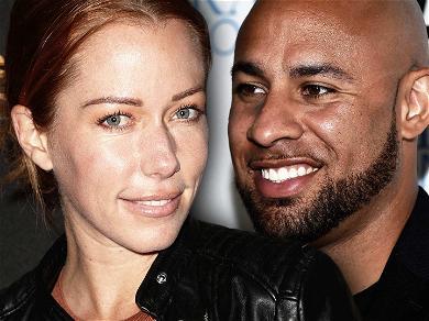 Kendra Wilkinson & Hank Baskett Split 'Kendra On Top' Royalties After Divorce