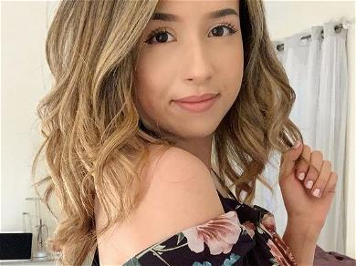 Boyfriend Fiasco in Overdrive: Pokimane Says She's Sorry, Then Dips Out