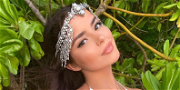 Demi Rose Gets Cheeky On Instagram During Sultry Safari