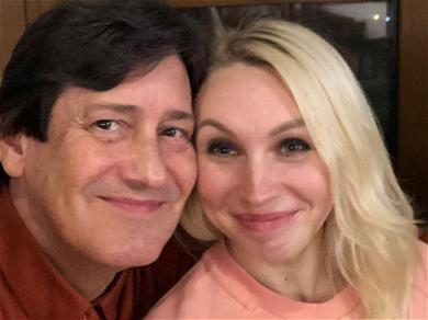 '90 Day Fiancé' Star David Shows off Lana Date Video, Reveals They Split After Airport Proposal
