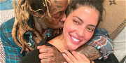 Lil' Wayne's Girlfriend Breaks Her Silence After The Couple's Reported Breakup