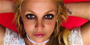 Britney Spears — I Don't Have All the Coronavirus Answers, But Here's Some Hot Photos!
