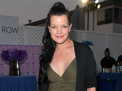 'NCIS' Pauley Perrette Opens Up and Thanks Fans For Support During 'Devastatingly Difficult Years'