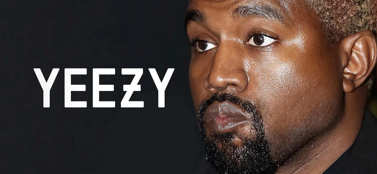 Kanye West's Yeezy Accuses Ex-Intern of Confidentiality Violation