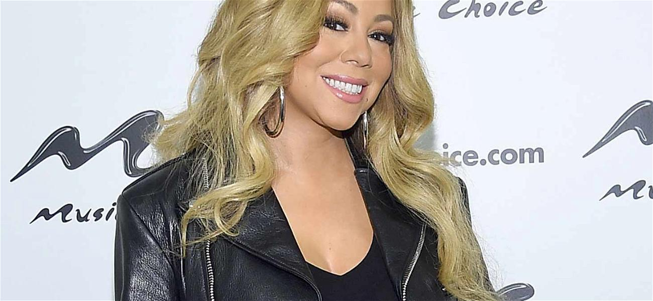 Mariah Carey Sues Former Personal Assistant, Claims Woman Tried to Blackmail Her With 'Intimate Videos' for $8 Million