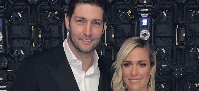 Kristin Cavallari Accuses Jay Cutler Of Blocking Money Amid Divorce