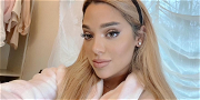 YouTuber Gabi DeMartino Credits 'Masterclass' For Helping Survive OnlyFans Scandal