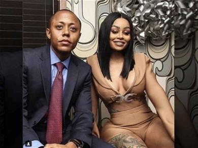 Blac Chyna's Lawyer: 'Betrayals Often Come From Those Most Close To Us'