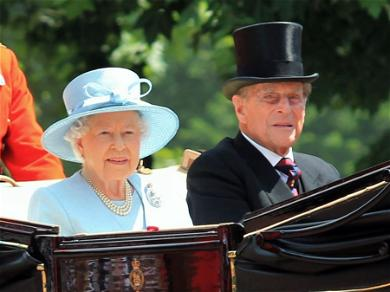 A Look Back On The Queen's Honeymoon! Where Did She Visit?