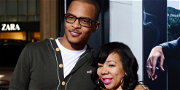 T.I. & Tiny Release Statement Denying Sexual Abuse, Call Allegations 'Appalling'