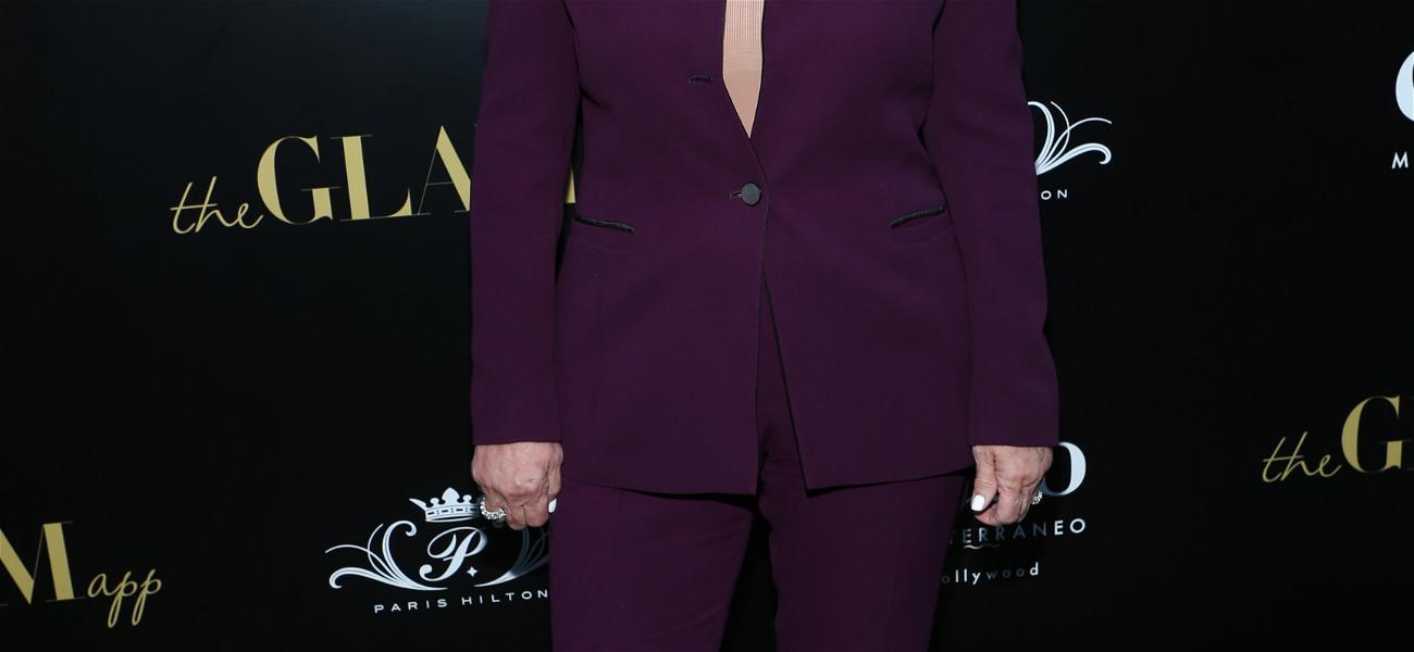 Cheat Scandal! Kris Jenner's Real Reason For Having An Affair Revealed