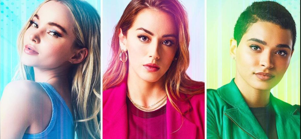 The CW's Live Action 'Powerpuff Girls' Pilot Gets CANNED!