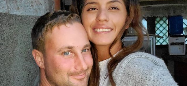 '90 Day Fiancé: The Other Way' Corey Rathgeber Is Selling Himself On The Internet