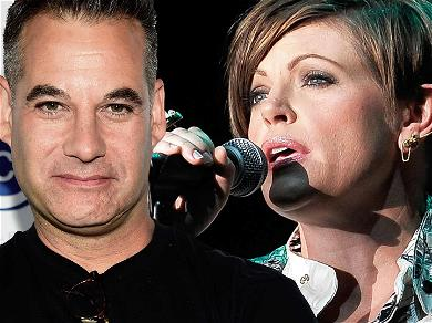 Dixie Chicks Star Natalie Maines Appears in Divorce Court for Showdown With Estranged Husband Adrian Pasdar