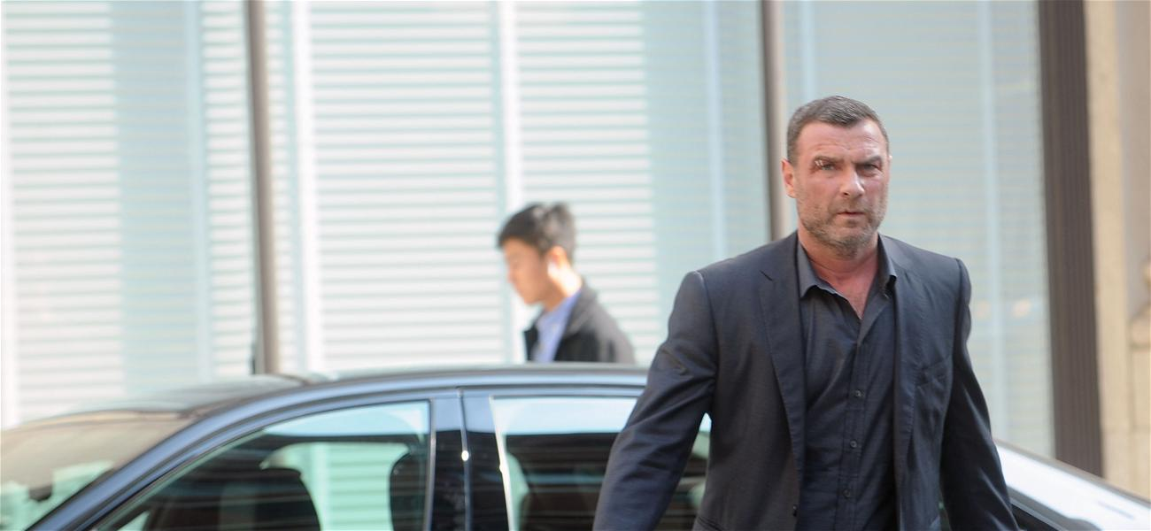 'Ray Donovan' Will Get a Real Finale