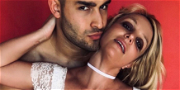 Britney Spears' Boyfriend Says Father Needs To Start 'Treating Her Right!'