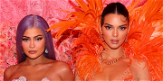 Former Billionaire Kylie Jenner & Sister Kendall Accused of Screwing Over Garment Makers For Clothing Line
