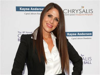 Soleil Moon Frye Recounts Sexual Relationship With Charlie Sheen
