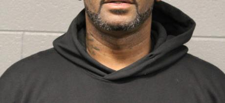 R. Kelly Wants To Be Released From Jail Over Coronavirus Concerns