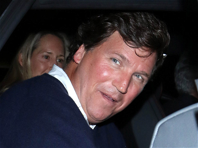Tucker Carlson Called A Clown After Saying BLM Movement Isn't About 'Black Lives', Roasted By Jamie Foxx