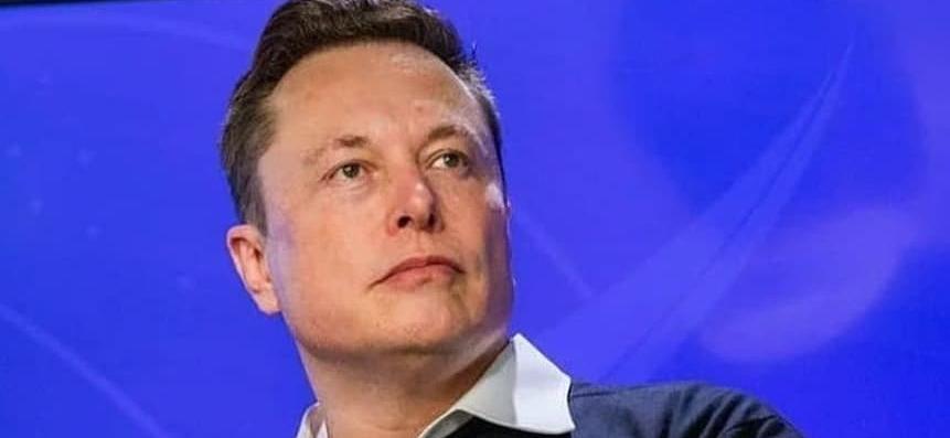 'SNL' Cast React To Controversial Host Elon Musk