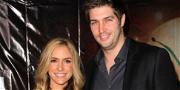 Kristin Cavallari Demands Primary Custody Of Kids In Jay Cutler Divorce, Wants Cut Of His NFL Retirement