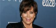 Kris Jenner Delivers 'Epic' Burn to Kanye West Over Easter No-Show