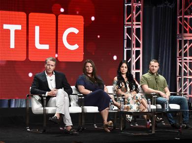 These '90 Day Fiance' Cast Members Are Dragging TLC