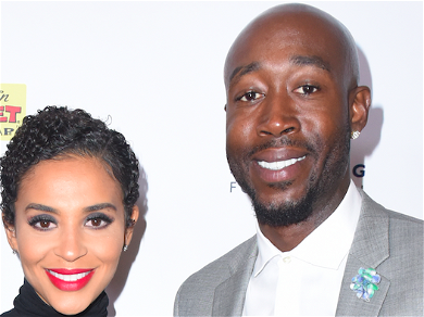 Rapper Freddie Gibbs' Ex-Fiancée Files For Child Support And Custody Of Their Daughter