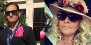 Beth Chapman's Grandson, Dakota, Shared His Thoughts On Her 'Amazing' Memorial Service