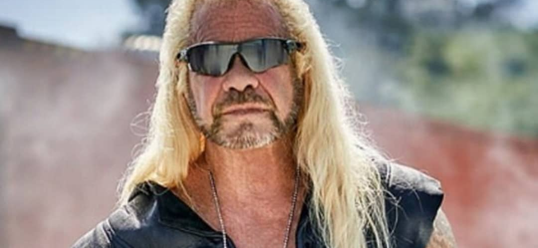 Dog The Bounty Hunter Exposes His Online Imposters Using Fake Accounts