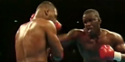 Mike Tyson Says Losing to Buster Douglas Was 'Best Day' Of His Life