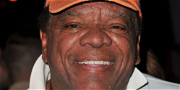 'Friday' Star John Witherspoon Dead at 77