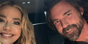 Denise Richards Thanks Husband Aaron Phypers For The 'Great Care' After Emergency Hernia Surgery