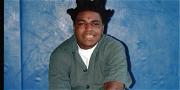 Kodak Black Begs Judge Not To Send Lil' Wayne To Prison!