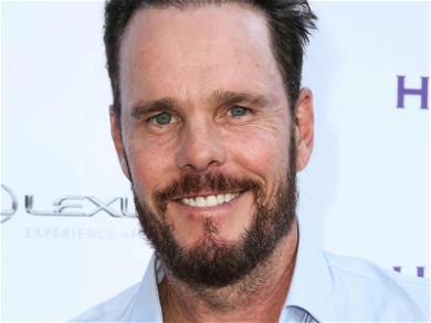 Kevin Dillon Made Over $13 Million as Johnny Drama on 'Entourage'