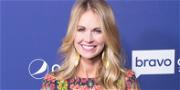 'Southern Charm' Star Cameran Eubanks Not Returning For Season 7, Amid Kathryn Dennis Racism Scandal